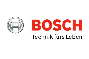 http://autoservice-hille.de/wp-content/uploads/2012/02/bosch-300x200.jpeg