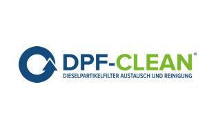 http://autoservice-hille.de/wp-content/uploads/2012/02/dpf-300x200.jpeg