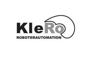 http://autoservice-hille.de/wp-content/uploads/2012/02/klero-300x200.jpeg