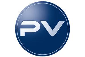 http://autoservice-hille.de/wp-content/uploads/2012/02/pv-300x200.jpeg