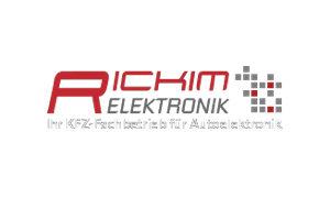 http://autoservice-hille.de/wp-content/uploads/2012/02/rickim-300x200.jpeg