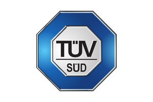 http://autoservice-hille.de/wp-content/uploads/2012/02/tuev-300x200.jpeg