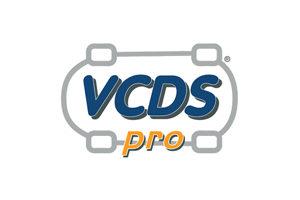 http://autoservice-hille.de/wp-content/uploads/2012/02/vcds-300x200.jpeg
