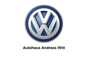 http://autoservice-hille.de/wp-content/uploads/2012/02/witt-300x200.jpeg