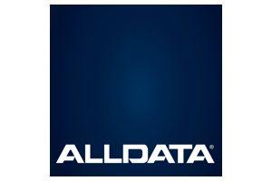 http://autoservice-hille.de/wp-content/uploads/2018/06/alldata-300x200.jpeg